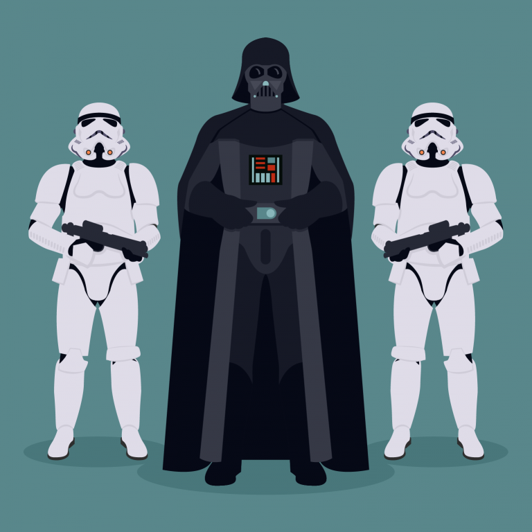 star_wars_characters (2)-18