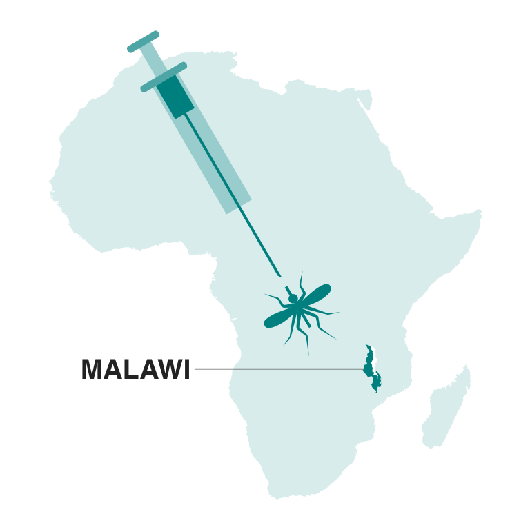 malawi-01